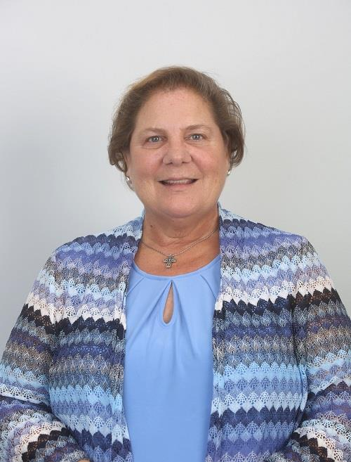 photo of Vera Brooks Early Childhood Education Director